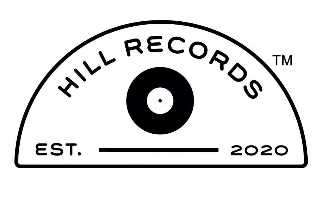 University of Arkansas Launches Student-Run Record Label, Hill Records