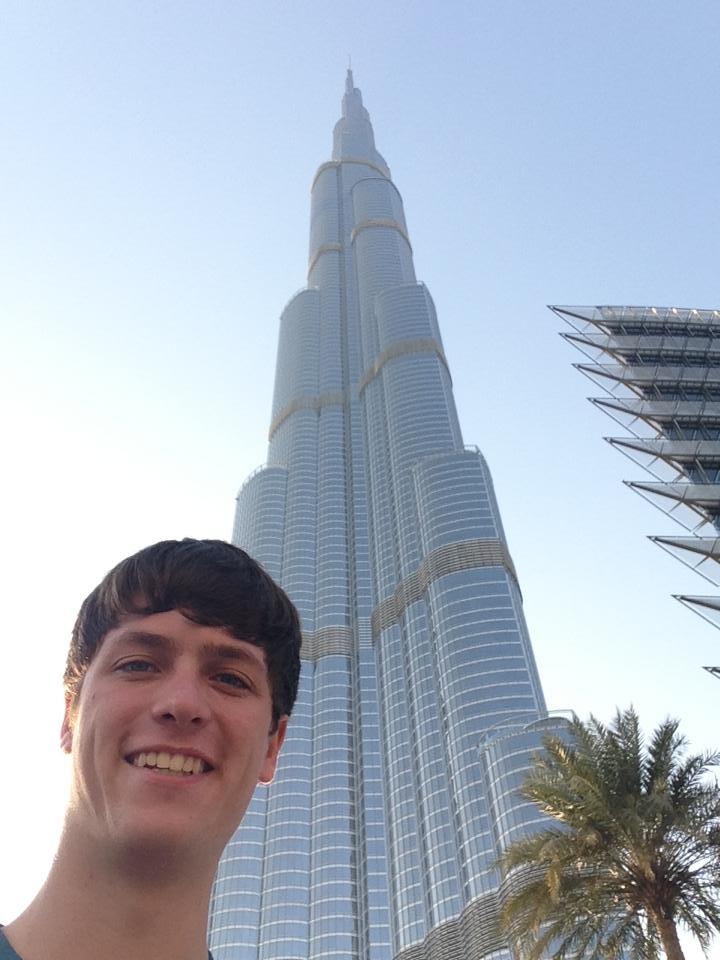 Burj-Khalifa-tallest-building-in-the-world