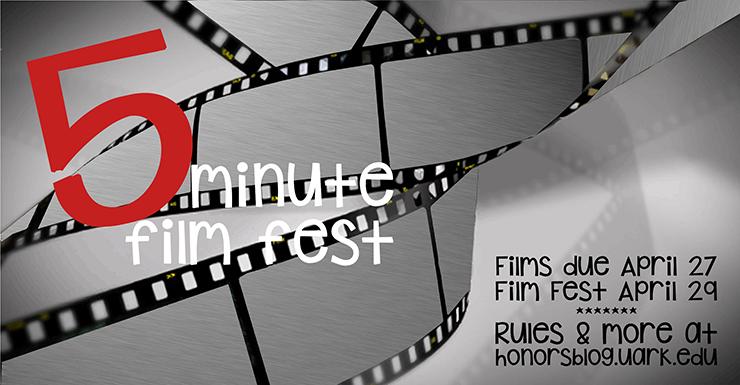FilmRoll590300.psd