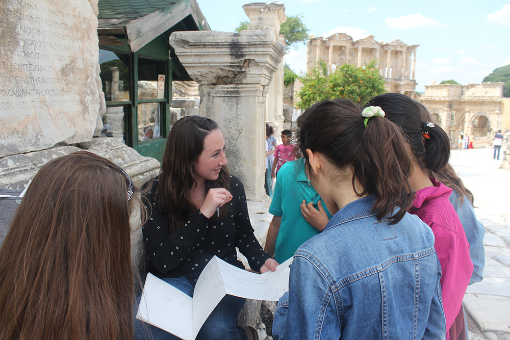 Adel_drawing_Tukey_Ephesus_small