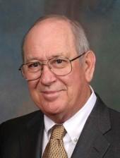 In Memoriam: Ron Morris