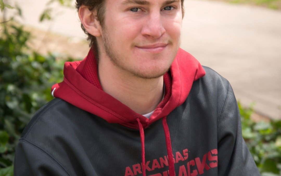 Christian Heymsfield, biological and agricultural engineering