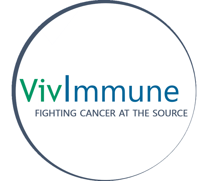 Headed for Success: Winning Biotech Startup VivImmune Prepares for Next Entrepreneurship Competition