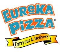 EurekaPizzaLogo09