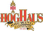 HogHaus