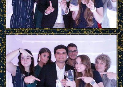 SOOIE Awards Banquet