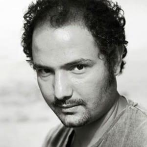 Khaled Soliman Al Nassiry
