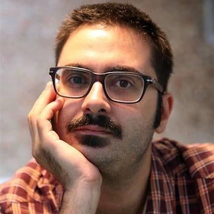 Antonio Augugliaro