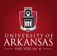logo-on-red