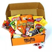 halloween-care-package