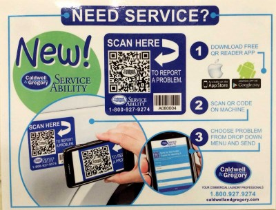 laundry-scanner-infographic