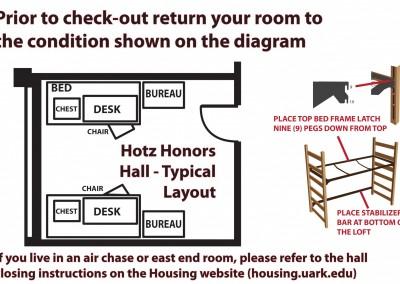 Hotz Hall