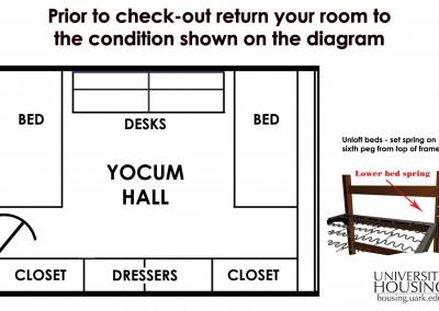 Yocum Hall