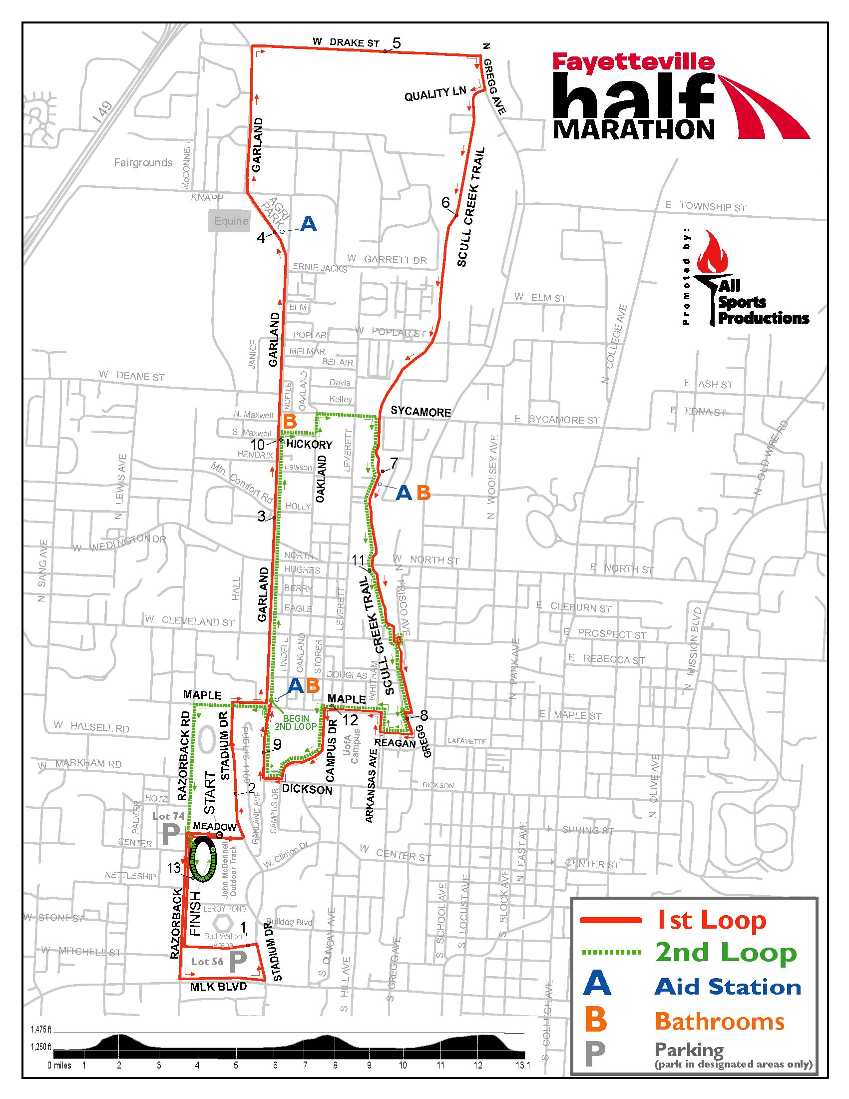 fay-marathon-map