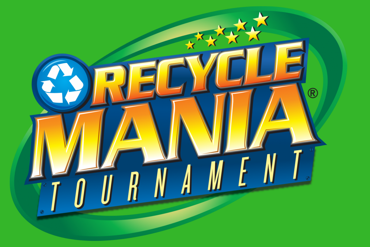 Residence Hall RecycleMania Competition Starts Feb. 5