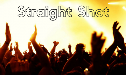 Straight Shot Provides Pre-Row Week Alcohol Education Event