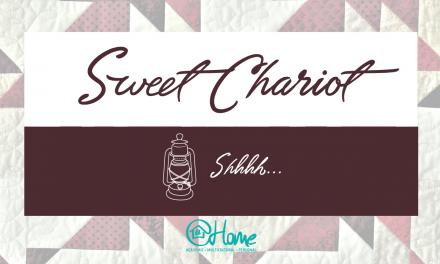 Sweet Chariot Tour Educates on Underground Railroad