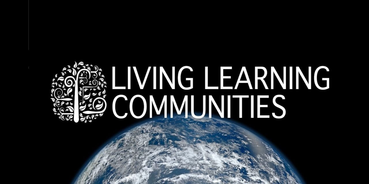 Living Learning Communities: A World of Opportunities