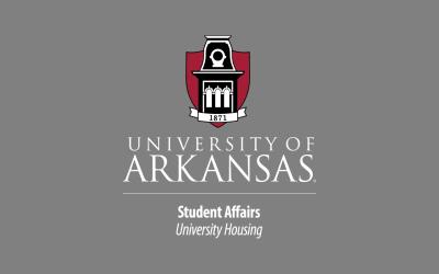 University of Arkansas Housing Responds to #BlackAtUARK