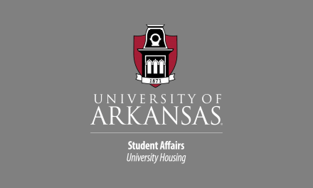University of Arkansas Housing Responds to #BlackAtUARK