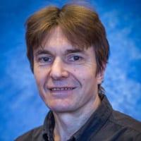 Vladimir Ivashchenko