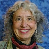 Dr. Leyah Malcha Bergman-Lanier