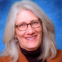 Lynne Marie Lukas