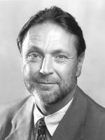 Dr. Rick Malstrom