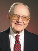 Dr. John Imhoff