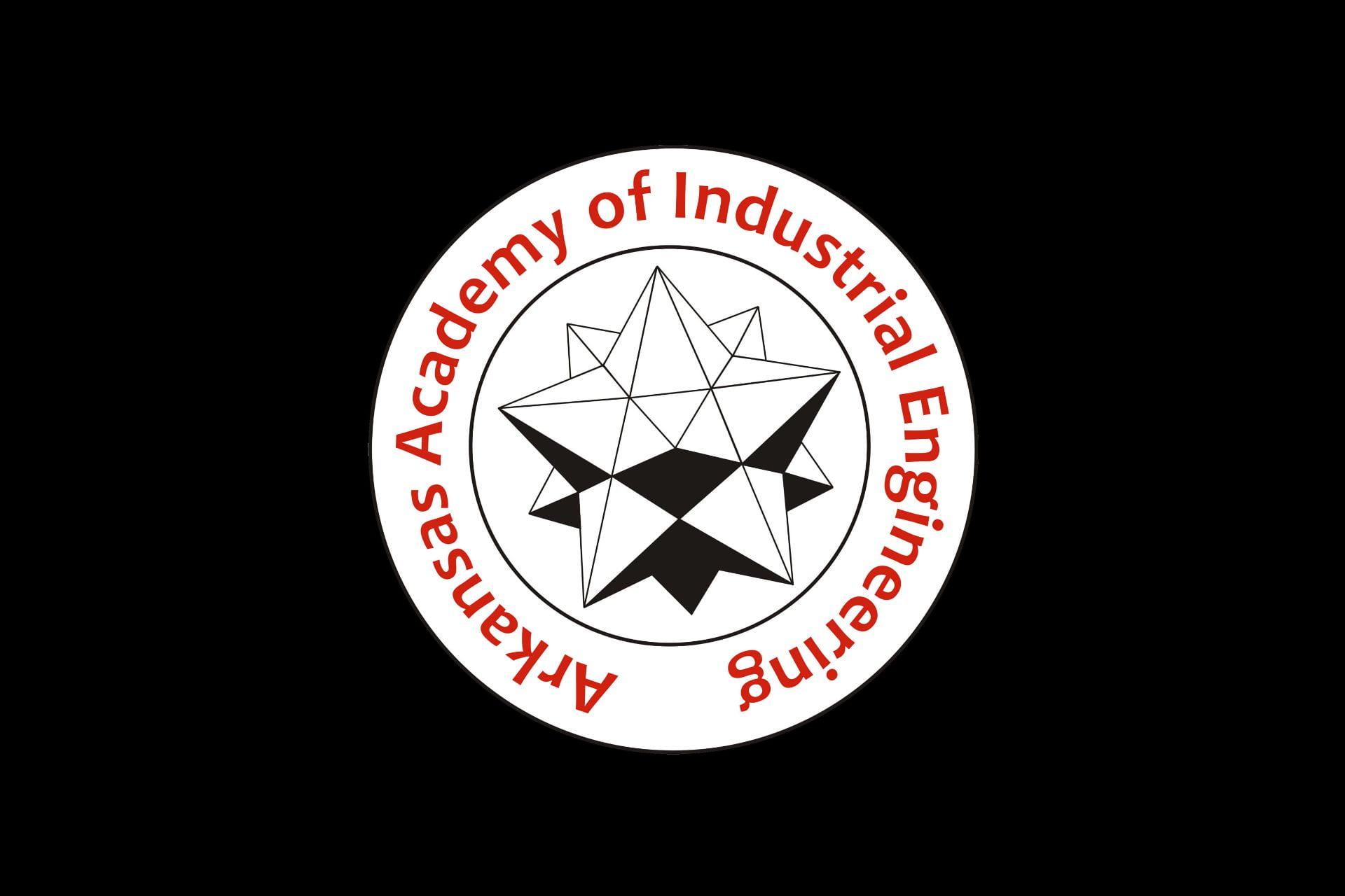 Arkansas Academy of Industrial Engineering