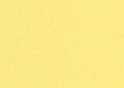 Domtar bond, Canary Yellow 20lb (paper)