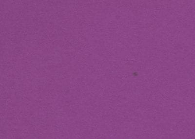 French Paper Company text Vivi-Tone, Plum Punch 70lb (paper)
