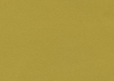 French Paper Company text Construction, Fuse Green 70lb (paper)