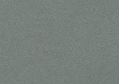 French Paper Company text Construction, Steel Blue 70lb (paper)