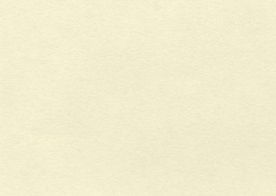 French Paper Company text Dur-O-Tone, Butcher Off White 60lb (paper)