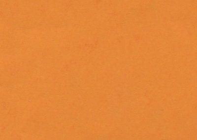 French Paper Company text Dur-O-Tone, Butcher Orange 60lb (paper)
