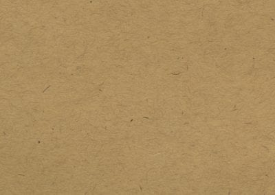 French Paper Company text Kraft-Tone, Paper Bag Kraft 70lb (paper)