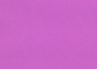 French Paper Company text Glo-Tone, Purple Light 60lb (paper)
