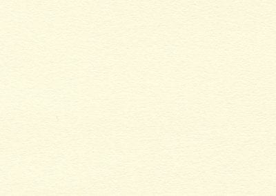Mohawk text Superfine Soft white eggshell 80lb (paper)