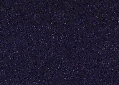 Siser EasyPSV, Midnight Violet glitter (vinyl)