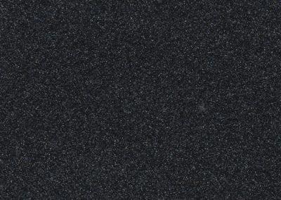 Siser EasyPSV, Night Sky glitter (vinyl)