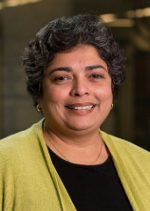 Shilpa Iyer, PhD