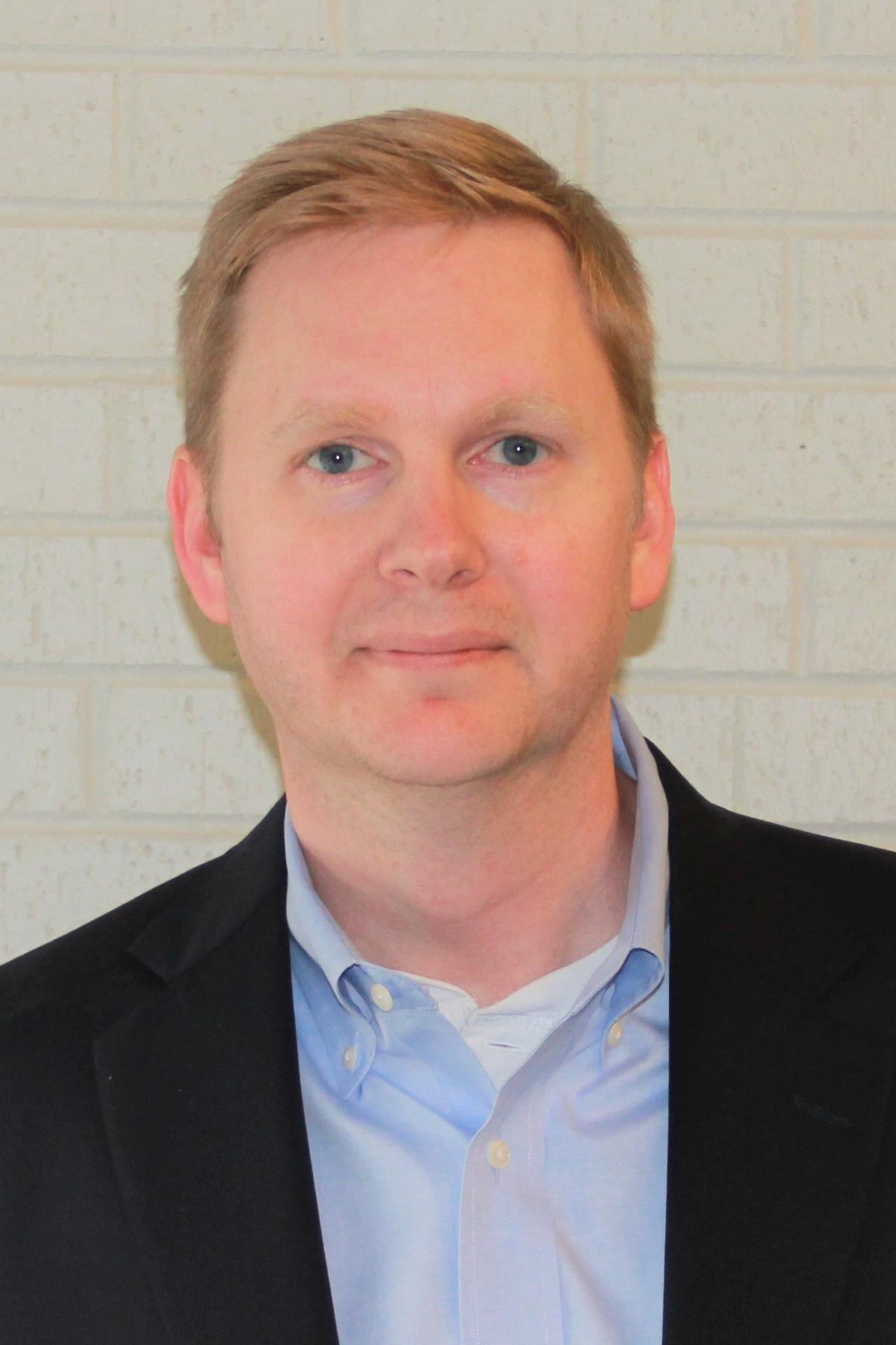 Daniel H. Moran