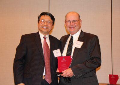 Frank_Liu&Robert_Crisp1