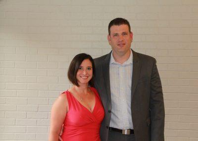 Jason&Tara_Brown2