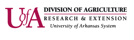 Uark Division of Agriculture