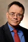 Dr. Steven Ricke