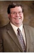 Dr. Dale Thompson
