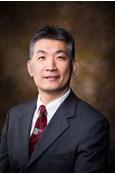 Dr. Jia Di