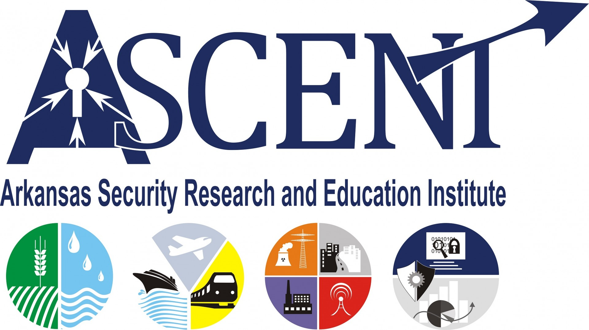 Arkansas Security Research and Education Institute